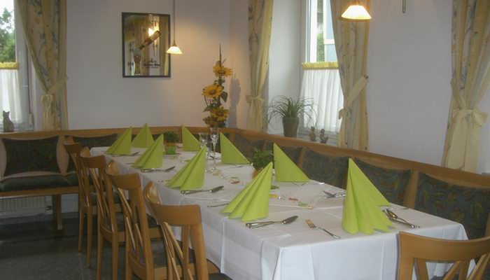 restaurant1442