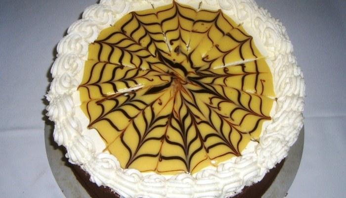 torte42 - kopie