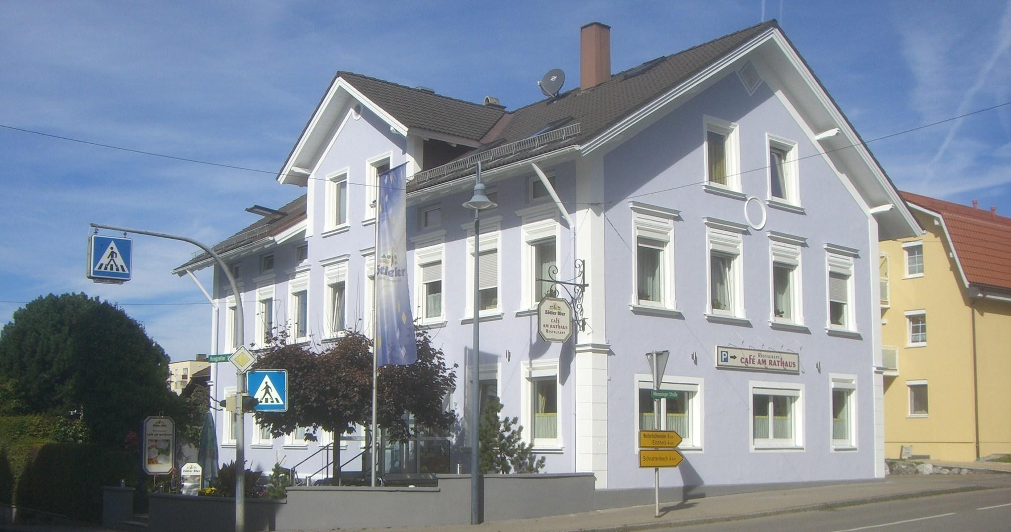 ausenavhaus01
