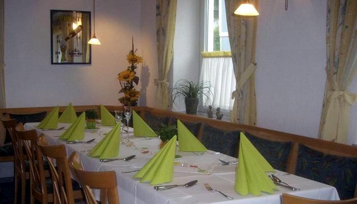 restaurant42